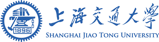 Shanghai Jiao Tong University logo